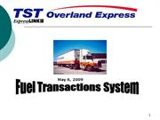 Eastern_Canada_Fuel_Transaction_System-Curren1l_(1)