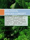species-110929113137-phpapp01