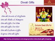send diwali gifts to ahmedabad,diwali gifts, send diwali gifts, sweets