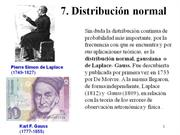 7_distribucion_normal_total
