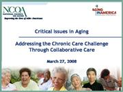 Critical_Issues_Aging-Chronic_Care_Chall