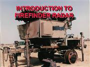 INTRO_TO_RADAR