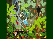 Charley Harper - Song