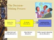 2918331-PPT-of-Decision-making