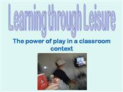 Learning_Thru_Leisure