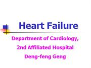 11heartfailure-100510235229-phpapp01
