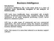 Business Intelligence_ppt
