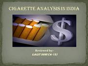 cigarettes-brands-in-india-100326083034-phpapp01