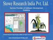 Insurance Claims Processing Softwares by Stowe Research India Private