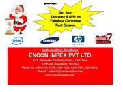 Encon Impex Pvt Ltd