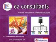 Real Time Data Acquisition (Daq) by E. Z. Consultants Pune