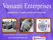 Coupling by Vassanti Enterprises, Pune Pune