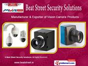 mikrotron high speed camera by menzel vision & robotics pvt ltd mumbai