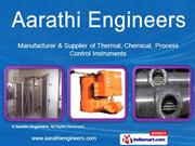 Chemical Equipment by Aarathi Engineers Chennai