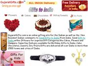 gifts india, online gifts to india, send gifts