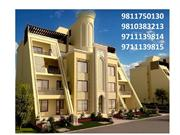 raheja revanta in sector 78 gurgaon || call 9810383213