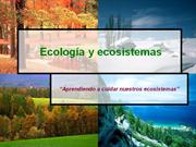 ECOSISTEMA