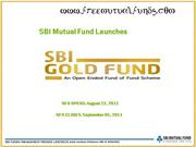 SBI__Gold_Fund_final