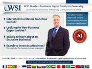 WSI-MASTER-BUSINESS-OPPORTUNITY-IN-GERMANY