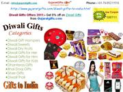 Diwali Gifts, Online Diwali Gifts to India, Gifts to India, Diwali