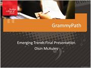 Final_pres_emerging_trends2