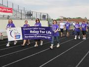 Relay Leadership Summit Photos 2