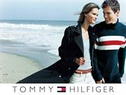 TOMMY HILFIGER