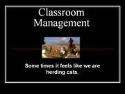 classroom-management-presentation_4_30_09