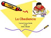 La Obediencia - yanimel anaya 9cr edit9