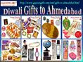 Diwali Gifts to Ahmedabad India, Diwali Gifts, Send Gifts to Ahmedabad