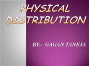 What__is_Physical_Distribution_PPT