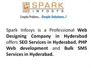 Web design company in Hyderabad | web design Hyderabad |web designing