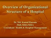 Organizational_Structure_of_a_Hospital[1]
