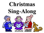 Christmas Sing-Along Final CHANGE