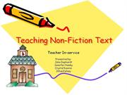 Nonfiction_Unit_Overview
