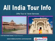 tours to india India Tours Online New Delhi