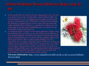 onlineflowers-110921063118-phpapp02 (birthday)