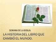 Introducin a la Biblia