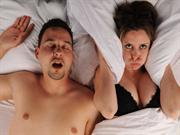 Obstructive Sleep Apnea Exercises Treatment