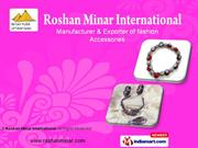Fashion Bags Roshan Minar International New Delhi