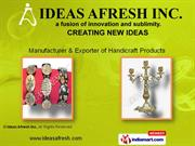 Flower Vases Ideas Afresh Inc New Delhi