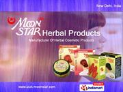 Herbal Henna Izuk Chemical and Herbals New Delhi