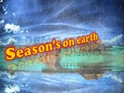 seasons on earth vivek 27102011
