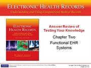 gartee_ehr_ch02_test_review