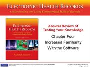 gartee_ehr_ch04_test_review