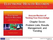 gartee_ehr_ch07_test_review