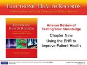 gartee_ehr_ch09_test_review