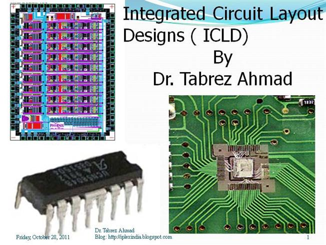 integrated circuit layout design law authorstream rh authorstream com integrated circuit design pdf integrated circuit design engineer salary