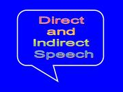 Direct_and_indirect speech