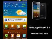 MARKETING MIX-PRODUCT 1nov12mn